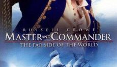 Master-and-Commander-The-Far-Side-of-the-World-ผู้บัญชาการสุดขอบโลก