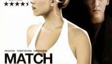 Match-Point-แมทช์พ้อยท์-เกมรัก-เสน่ห์มรณะ