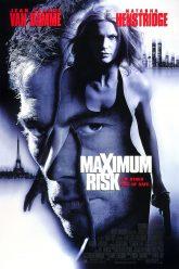 Maximum-Risk-1996-คนอึดล่าสุดโลก