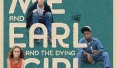 Me-and-Earl-and-the-Dying-Girl-ผม-กับ-เกลอ-และเธอผู้เปลี่ยนหัวใจ-e1517211040322