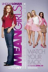 Mean-Girls-267×378-1