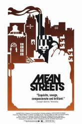 Mean-Streets-1973