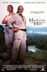 Medicine-Man