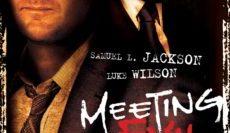 Meeting-evil-ประจันหน้าอำมหิต-e1530172844351