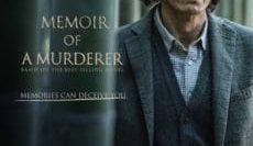 Memoir-of-Murderer-บันทึกฆาตกร-Soundtrack-ซับไทย-e1532320138357