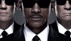 Men-in-Black-3-เอ็มไอบี-หน่วยจารชนพิทักษ์จักรวาล-3