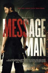 Message-Man.