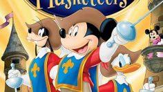 Mickey-Donald-Goofy-The-Three-Musketeers-2004-มิกกี้เมาส์-3-ทหารเสือ