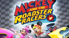 Mickey-and-the-Roadster-Racers