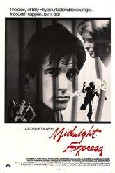 Midnight-Express-1978