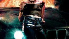 Millenium-2-The-Girl-Who-Played-with-Fire-2009-ขบถสาวโค่นทรชน-โหมไฟสังหาร-265×378-1