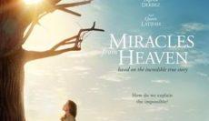Miracle-from-Heaven-2016-ปฎิหาริย์จากสวรรค์-e1546850757991