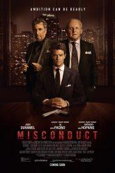 Misconduct-2016-พลิกคดีโค่นเจ้าพ่อ