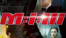 Mission-Impossible-3-ผ่าปฏิบัติการสะท้านโลก-ภาค-3