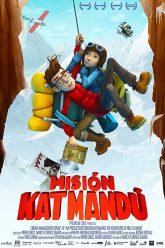 Mission-Kathmandu-The-Adventures-of-Nelly-Simon