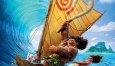 Moana-โมอาน่า-ผจญภัยตำนานหมู่เกาะทะเลใต้