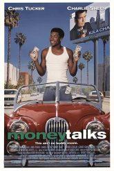 Money-Talks-1997-มันนี่-ทอล์ค-คู่หูป่วนเมือง