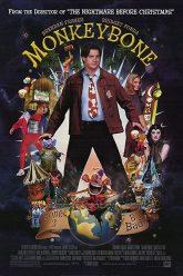 Monkeybone-2001