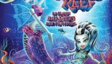 Monster-High-Great-Scarrier-Reef-มอนสเตอร์-ไฮ-ผจญภัยสู่ใต้บาดาล-e1507025567679