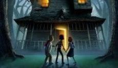 Monster-House-บ้านผีสิง-e1513411098940