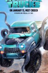 Monster-Trucks-บิ๊กฟุตตะลุยเต็มสปีด