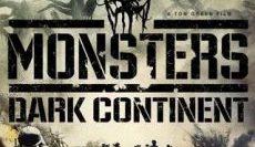 Monsters-Dark-Continent-สงครามฝูงเขมือบโลก