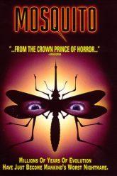 Mosquito-1994