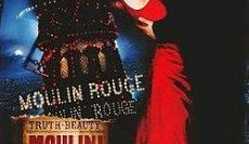 Moulin-Rouge-มูแลง-รูจ