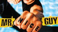 Mr.-Nice-Guy-1997