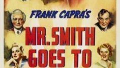 Mr.-Smith-Goes-to-Washington
