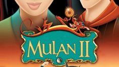 Mulan-2-2004