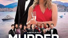 Murder-Mystery-2019