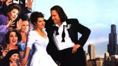 My-Big-Fat-Greek-Wedding-2002-บ้านหรรษา-วิวาห์อลเวง-ภาค1