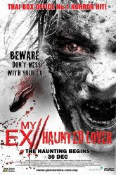 My-Ex-2-Haunted-Lover