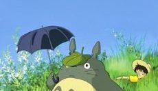 My-Neighbor-Totoro-โทโทโร่-เพื่อนรัก