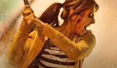 NH10-2015-ฝ่าแดนตาย-เมืองเดนมนุษย์SoundTrack-ซับไทย-e1547627170455