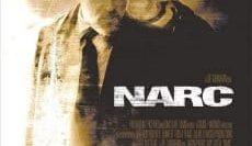 Narc-คนระห่ำ-ล้างพันธุ์ตาย