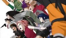 Naruto-The-Movie-6-ผู้สืบทอดเจตจำนงแห่งไฟ