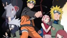 Naruto-The-Movie-9-พลิกมิติผ่าวิถีนินจา