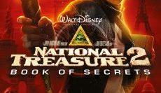 National-Treasure-2-ปฎิบัติการเดือดล่าบันทึกสุดขอบโลก-2