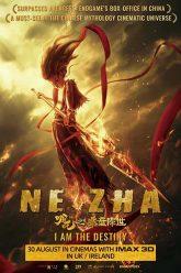 Ne-Zha