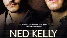 Ned-Kelly-2003-เน็ด-เคลลี่-วีรบุรุษแดนเถื่อน