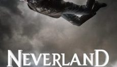 Neverland-แดนมหัศจรรย์-กำเนิดปีเตอร์แพน