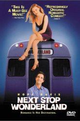 Next-Stop-Wonderland-1998