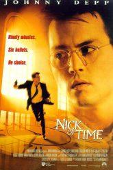 Nick-of-Time-1995