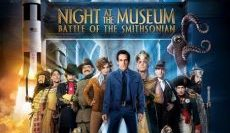 Night-At-The-Museum-2-Battle-Of-The-Smithsonian-มหึมาพิพิธภัณฑ์-ดับเบิ้ลมันส์ทะลุโลก-ภาค2