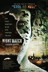 Night-Watch-2004