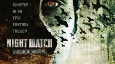 Night-Watch-2004