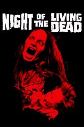 Night-of-the-Living-Dead-1990