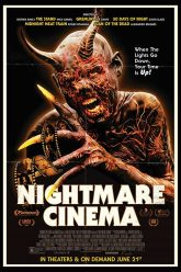 Nightmare-Cinema-2018